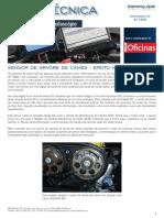 Boletim-Tecnico_03 Sinal Digital e Analogico