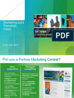 pmcpartnertraining2013parceirosjuly31st13final-130801130617-phpapp01.pdf