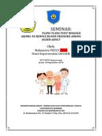 1. Revisi seminar - booklet.docx