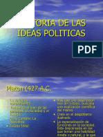 HISTORIADELASIDEASPOLITICAS[1]