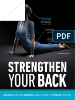 DK.Strengthen.Your.Back-P2P.pdf