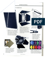 equipamentos_estudio_glossario