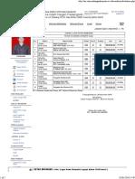 EGI.pdf