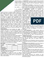 ARBOL DE OBJETIVOS.docx 2°