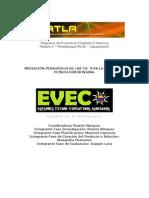 proyecto fatla-equipoI