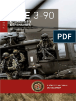 MFE-3-90-OFENSIVAS-Y-DEFENSIVAS-2E