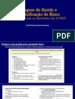 Apostila - Resumo ACSM .pdf