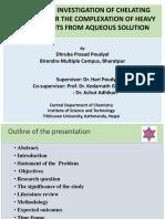DPP Presentation