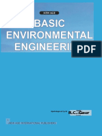 112664750 Basic Environmental Engineering (1)
