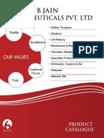 BjainCatalogue.pdf