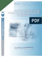 insomar.pdf