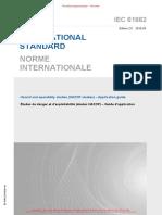 IEC_61882_2016_FR_EN.pdf