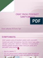 obat penyakit-simptomatis