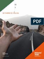 eBook Rutas Teide ES-VTE.pdf