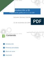 introduccionqt-091129123512-phpapp01