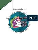 HernandezVillanueva MiguelAnge M12 PIremedial