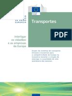 Transport Pt