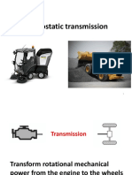 Lecture8 Transmissions