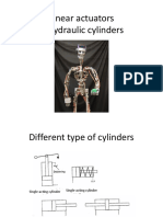Lecture2 Cylinders