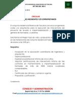 CONVOCATORIA-INTERVENTORIA