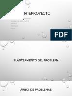 PLANTILLA PARA ENTREGA DEL ANTEPROYECTO (FINAL).pptx