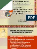 69149721-Kaqchikel-Neologismos.pdf