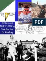 Beliefs Selffulfillingprophecy 21943