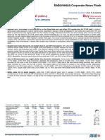 Rhb Report Ind Astra International Corporate News Flash 20190215 Rhb 534954018826655815c65eaa342b38