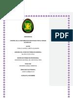 CONTROL-DE-LA-CONTAMINACION-PROVOCADA-POR-EL-PARQUE-AUTOMOTOR.docx