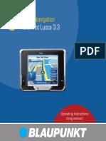 Lucca-manual.PDF