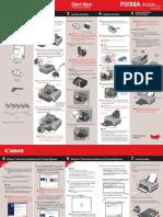IP4200.pdf