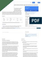 Patents Google Com Patent US4539643A en(1)