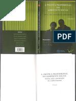 A Pratica Profissional do Assistente Social teoria,ação,construção do conhecimento-Myrian Veras B.pdf