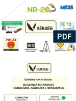 Protifolio Serseg PDF.pdf