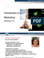 Introduction to Marketing.ppt 2 (M&S CASE)-Complete