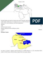Estado Carabobo