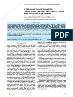28057_28057_STUDI_PERILAKU_GAJAH_SUMATERA_Elephas_maximus_suma.pdf