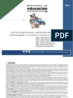 Curriculo Base Sociales 2013.docx