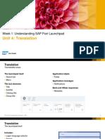openSAP_fiops1_Week_1_Unit_4_translation_Presentation.pdf