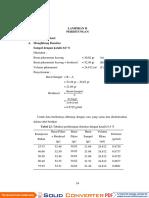 LAMPIRAN II _Perhitungan_.pdf
