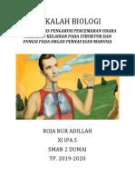 BIOLOGI_PERNAPASAN_1