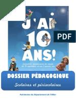 PDF fiche peda