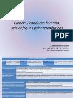 APLICACIONES A PROBLEMAS CLINICOS FRECUENTES.pptx