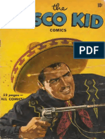 Cisco_Kid_02.pdf