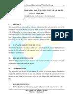 Swadha-Rath.pdf