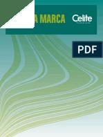 Manual Marca Celite