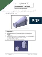 51_Tutorial_GSWAS.pdf