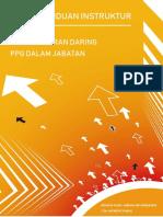 PANDUAN INSTRUKTUR DARING PPG DALJAB(4).pdf