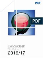Bangladesh Tax Guide 2016 17