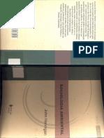 Livro Sociologia ambiental